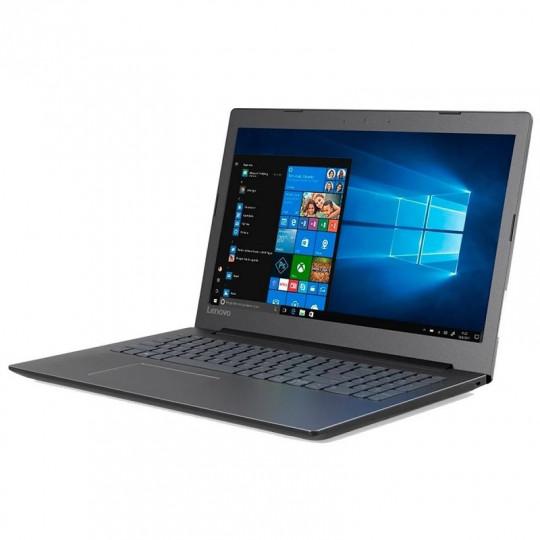 "Notebook - Lenovo 81m1000cbr I5-8250u 1.60ghz 8gb 256gb Ssd Intel Hd Graphics Windows 10 Professional B330 15,6"" Polegadas"