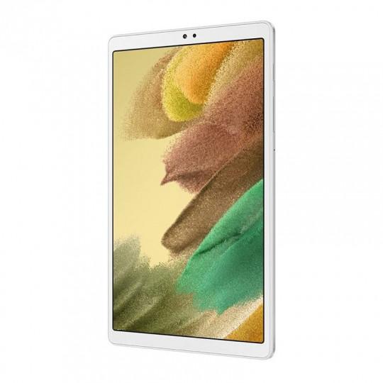 Tablet Samsung Galaxy A7 Lite T225 Prata 64gb 4g