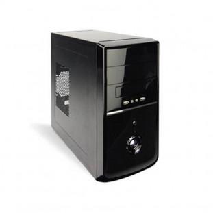 CPU NFX PC I7-9700F 8GB/SSD240GB/PV 1GB DDR3 GT210