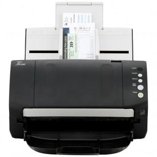 SCANNER FUJITSU USB FI-7140 PRATA/PT