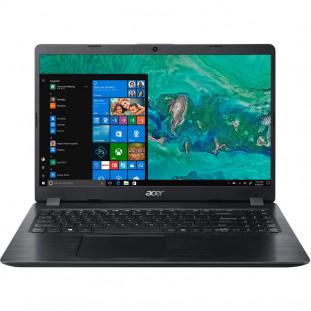 "NOTEBOOK ACER I5-8265U A515-52G-58LZ 8GB/HD1TB/15.6"" W10"