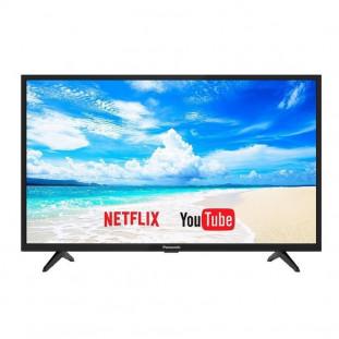 "TV LED PANASONIC FULL HD 40"" SMART 40FS600B PT"