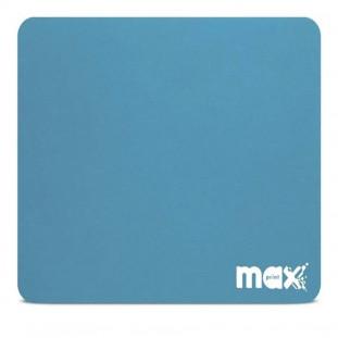 MOUSE PAD MAXPRINT MINI AZUL 60355-0