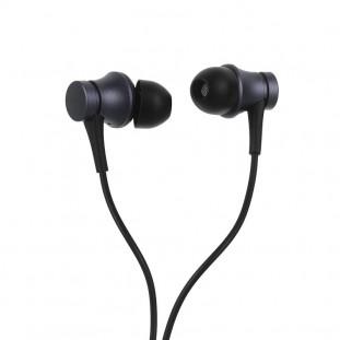 FONE XIAOMI IN-EAR HEADPHONE BASIC XM280PRE MA/PT