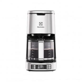 CAFETEIRA EXP. ELECTROLUX CMP50 127V ACO INOXIDAVE