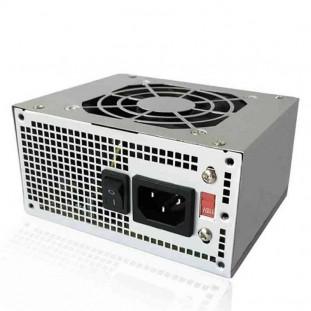 FONTE ATX 200W C3TECH PS-200SFX S/CABO