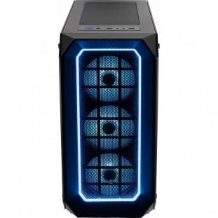 CPU GAME I5-9600K 16GB/HD1TB+SSD120GB/PV 8GB W.10