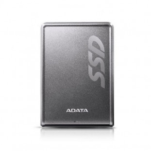 SSD 256GB EXTERNO ADATA 3.1 ASV620H-256GU3-CTI