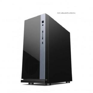 CPU GAMER I5-9400F 16GB/SSD240GB/PV 8GB W.10