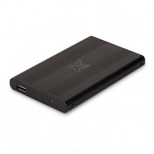 """CASE P/HD """"2.5"""" MAXPRINT USB PRO 6000001-7"""