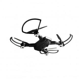 DRONE MULTILASER HAWK GPS 150MT ES257 PT