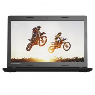 NOTEBOOK LENOVO IDEAPAD 100-14IBY CELERON 2GB/HD500/14 W10 PRO