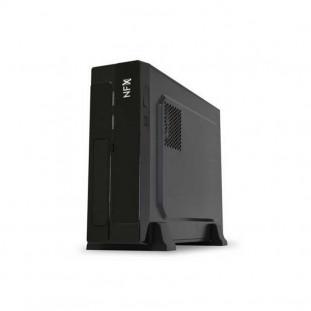 CPU NFX PC D.C J1800 4GB/HD SSD120GB - W8.1 PRO