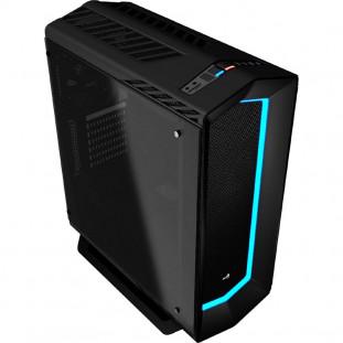 CPU GAME I5-7400 16GB/HD1TB+SSD120GB/PV 4GB W.10