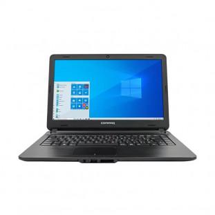 """NOTEBOOK COMPAQ PRE.CQ-32 PENT.N3700 4GB/SSD120/14""""W10"""