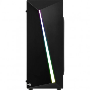 CPU GAME I5-9400 16GB/SSD 240GB/PV 4GB W.10