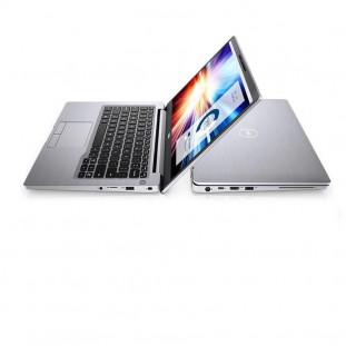 NOTEBOOK DELL L.14 7400 I7-8665U 8GB/SSD256GB/14 W10 PRO