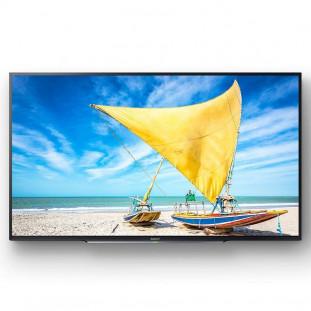 """TV LED SONY BRAVIA FULL HD 40"""" SMART KDL-40W655D PT"""