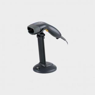 LEITOR COD.BARRAS BEMATECH USB S-500 GTN