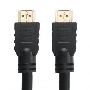 CABO MULTILASER HDMI 1.4 HD/3D 15MTD WI358