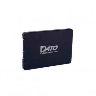 """SSD DATO DS700 480GB 500MB/S """"2.5"""" SATA III"""