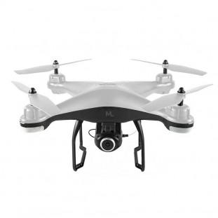 DRONE FENIX MULTILASER ES204