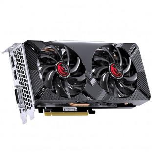 GPU GTX 1660 SUPER OC GDDR6 6GB 192BITS