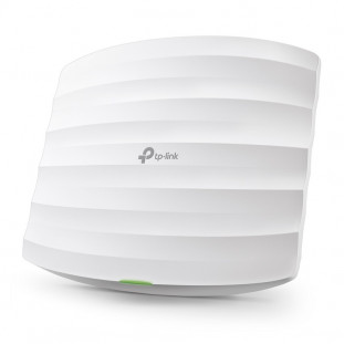 ACCESS POINT TP-LINK MU-MIMO AC1350MBPS EAP225