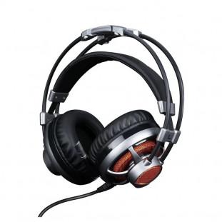 FONE ELG GAMER SURROUND SOUND 7.1 PS4 HGSS71 PT