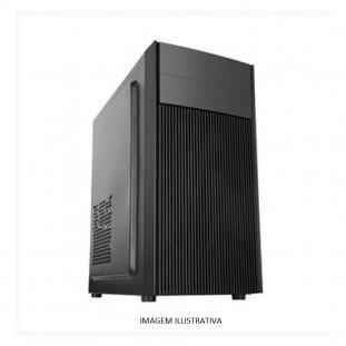 CPU NFX PC I5-6400 8GB/SSD 240GB - LINUX