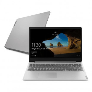 """NOTEBOOK LENOVO IDEAP S145 I5-1035G1 4GB/1TB/15.6"""" W10"""