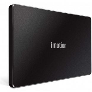 SSD IMATION A320 240GB 500MB/S '2.5' SATAIII