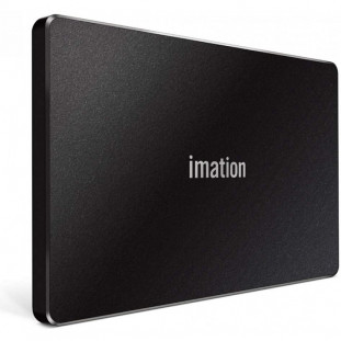 SSD IMATION A320 960GB 520MB/S '2.5' SATAIII