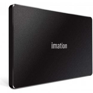 SSD IMATION A320 480GB 520MB/S '2.5' SATAIII