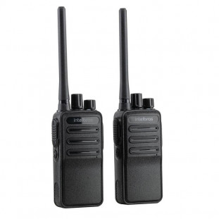 RADIO COMUNC. INTELBRAS RC3002 G2