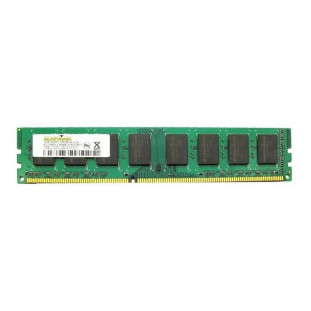 MEM.NOT 8GB DDR3/1333MHZ - PC3 10600 MARKVISION