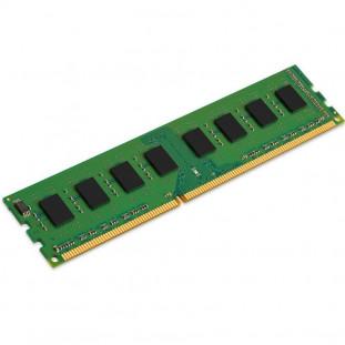 MEMORIA PARA PC 4GB DDR3L/1600MHZ - PC3L 12800 MUSHKIN