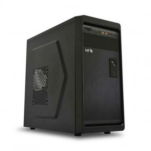 CPU NFX PC I5-4460 4GB/SSD 240GB - LINUX