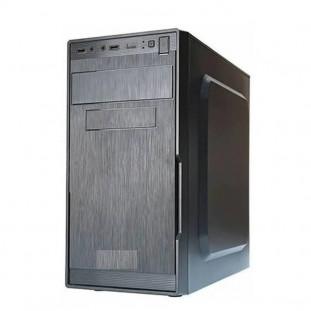 CPU NFX PC-4 I3 4GB/SSD 240GB S/SIST.OP.