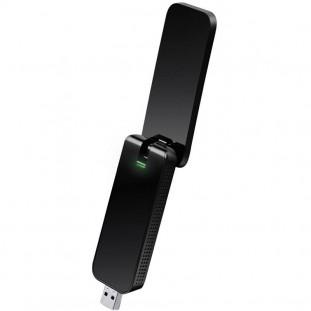ADAPTADOR USB S/FIO TP-LINK 1300MBPS ARCHER T4U