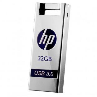 PEN DRIVE 32GB HP 3.0 X795W