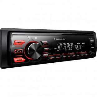 RADIO PIONEER AUT.USB/BT/AM/FM MVH288BT PT
