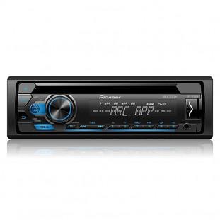 RADIO PIONEER AUTOMOTIVO CD/USB DEH-S1180UB PT
