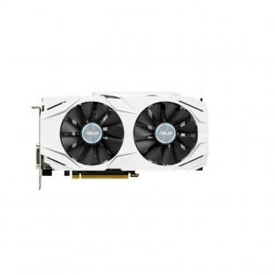 PLACA DE VIDEO PCI-EX ASUS NVIDIA GEFOR.GTX1070 8GB DDR5