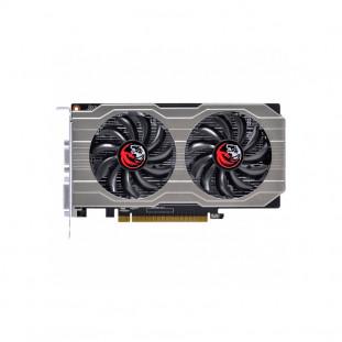 GPU PCYES N.GEFORCE GTX 750TI  2GB GDDR5 128BITS D