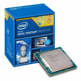 PROCESSADOR INTEL D.C G3260 3.30GHZ - LGA 1150