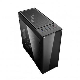 CPU GAME I7-9700F 32GB/SSD 960GB/PV 6GB W.10