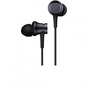 FONE XIAOMI EARPHONES BASIC C/MICROF.XM274PRE PT