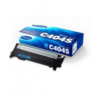 TONNER SAMSUNG CLT-C404S - CIANO C430/C480
