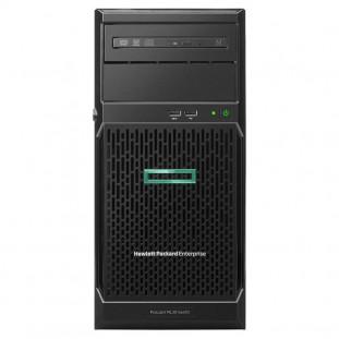 SERVIDOR HPE ML30 GEN10 XEON E-2124 16GB/HD1TB